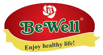 Bewell India